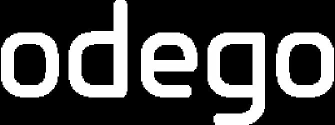 Odego GmbH